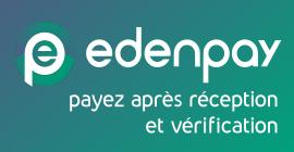EdenPay.png